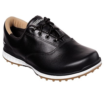 Skechers GoGolf Elite V.2 - Adjust - Black/White
