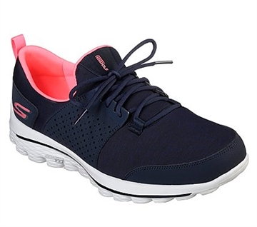 Skechers GoWalk 2 Golf - Sugar