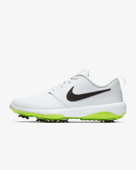 45cd0ec9 Nike Roshe G Tour