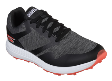 Skechers go golf max - water resistant