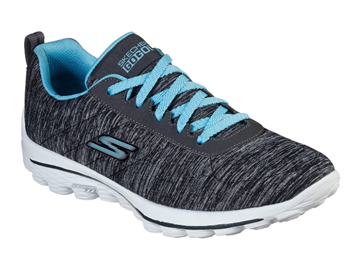 Skechers go golf walk sport - relaxed fit
