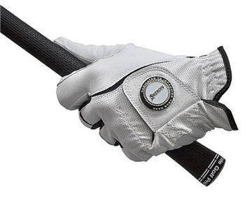 Srixon all weather glove Mens