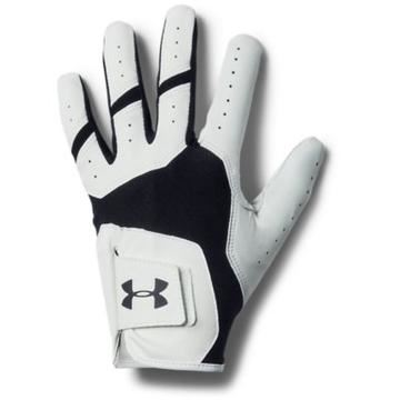 Under Armour ISO-chill handske