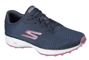 Skechers go golf eagle - leaderboard water resistant