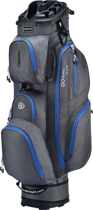 Bennington QO 14 Lite - Cart bag