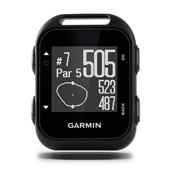 Garmin Approach G10 Clip-on