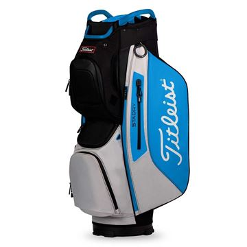 Titleist Cart Stadry bag